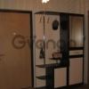 Сдается в аренду квартира 1-ком 44 м² Трудовая,д.18