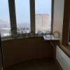 Сдается в аренду квартира 1-ком 48 м² Московский,д.44
