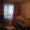 Сдается в аренду квартира 2-ком 46 м² Московский,д.15