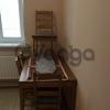 Сдается в аренду квартира 1-ком 36 м² Красина,д.3к1