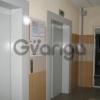 Сдается в аренду квартира 1-ком 40 м² Чугунова,д.41