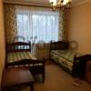 Сдается в аренду квартира 1-ком 32 м² Полевая,д.2
