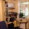 Сдается в аренду квартира 2-ком 56 м² Баженова,д.10