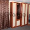 Сдается в аренду квартира 1-ком 31 м² Босова,д.13стр13