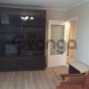 Сдается в аренду квартира 2-ком 54 м² Дугина,д.6