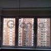 Сдается в аренду квартира 3-ком 85 м² Садовая,д.19