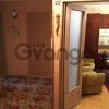 Сдается в аренду квартира 3-ком 60 м² Неделина,д.9