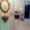 Сдается в аренду квартира 2-ком 45 м² Новомолоковский,д.10