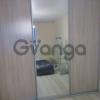 Сдается в аренду квартира 1-ком 36 м² Можайское,д.157