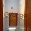 Сдается в аренду квартира 1-ком 40 м² Воробьевская,д.40