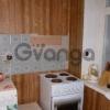 Сдается в аренду квартира 1-ком 35 м² АБ,д.21