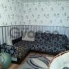 Сдается в аренду квартира 2-ком 50 м² Комсомольская,д.17
