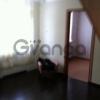 Сдается в аренду квартира 1-ком 42 м² Гагарина,д.120