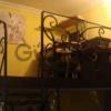 Сдается в аренду квартира 1-ком 38 м² Химиков,д.8