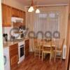 Сдается в аренду квартира 2-ком 50 м² Весенняя,д.60