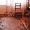 Сдается в аренду квартира 1-ком 41 м² Юбилейная,д.17