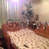 Сдается в аренду квартира 1-ком 32 м² Центральная,д.160к5