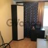 Сдается в аренду квартира 1-ком 35 м² Урицкого,д.6