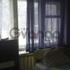 Сдается в аренду комната 2-ком 43 м² Молодежная,д.4
