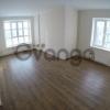 Сдается в аренду квартира 1-ком 40 м² Вертолеччиков,д.108