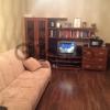 Сдается в аренду квартира 2-ком 54 м²,д.7