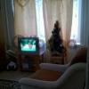 Сдается в аренду квартира 1-ком 38 м² Лермонтова,д.9