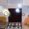 Сдается в аренду квартира 1-ком 32 м² Береговая,д.2