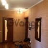 Сдается в аренду квартира 2-ком 65 м² Михаила Кутузова,д.3