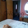 Сдается в аренду комната 2-ком 45 м² Свободы,д.9