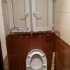 Сдается в аренду квартира 2-ком 48 м² Стефановского,д.1