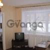 Сдается в аренду квартира 2-ком 43 м² Учительская Б.,д.6