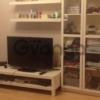 Сдается в аренду квартира 2-ком 40 м² Граничная,д.32