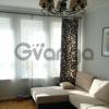 Продается квартира 1-ком 45 м² Михаила Кутузова,д.7