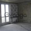 Продается квартира 2-ком 56 м² Белорусская,д.6