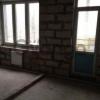 Продается квартира 1-ком 35 м² Можайское,д.216