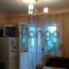 Продается квартира 1-ком 42 м² Кутузовская,д.1