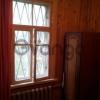 Сдается в аренду дом 7-ком 200 м² Ильинский