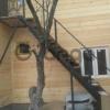 Сдается в аренду дом 3-ком 110 м² Балашиха