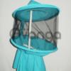 маска лицевая тюль по кругу 39 грн