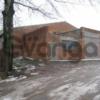 Продам  / Сдам Действующую Базу общей S ~ 6300м.кв в г. Мелитополь