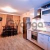 Сдается в аренду квартира 2-ком 63 м² 25 лет Октября,д.18