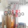 Сдается в аренду комната 2-ком 45 м² Циолковского,д.12