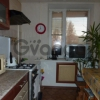 Сдается в аренду квартира 3-ком 68 м² Новая,д.35