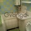 Сдается в аренду квартира 2-ком 45 м² Ракова,д.8
