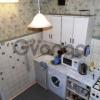 Сдается в аренду квартира 2-ком 45 м² Мишина,д.16