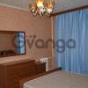 Сдается в аренду квартира 2-ком 56 м² Весенняя,д.8
