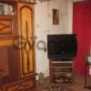 Сдается в аренду квартира 2-ком 50 м² Московское,д.41