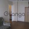 Сдается в аренду квартира 1-ком 32 м² Школьный,д.4