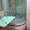 Сдается в аренду квартира 1-ком 48 м² Петровское,д.5