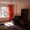 Сдается в аренду квартира 2-ком 45 м² Маршала Жукова,д.35
